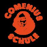 Comenius Schule Berlin